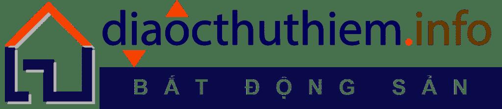 diaocthuthiem.info
