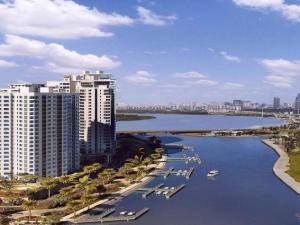 Bán lại căn hộ Đảo Kim Cương Quận 2